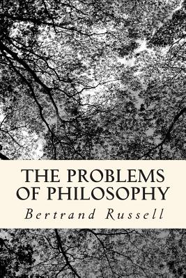 The Problems of Philosophy - Russell, Bertrand, III