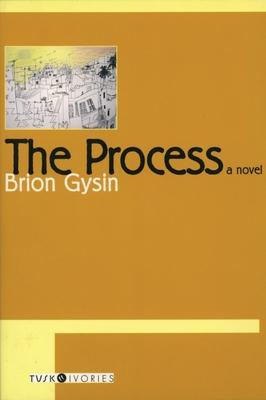 The Process - Gysin, Brion
