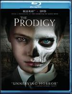 The Prodigy [Blu-ray/DVD]