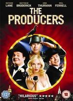 The Producers [WS]