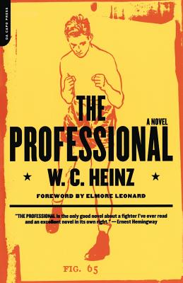 The Professional - Heinz, W C