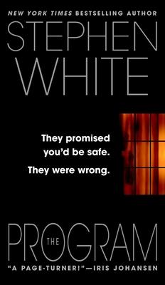 The Program - White, Stephen, Dr.