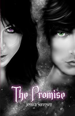 The Promise: Fallen Star Series - Sorensen, Jessica