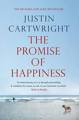 The Promise of Happiness - Cartwright, Justin