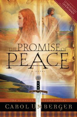 The Promise of Peace - Umberger, Carol