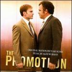 The Promotion [Original Motion Picture Score]