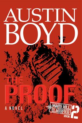 The Proof - Boyd, Austin W