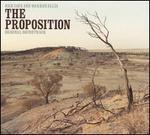 The Proposition [Original Soundtrack]