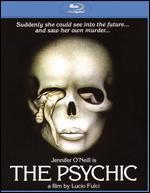 The Psychic [Blu-ray]