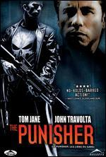 The Punisher [Extended Edition]