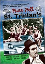 The Pure Hell of St. Trinians - Frank Launder