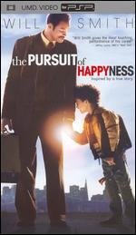 The Pursuit of Happyness [UMD]