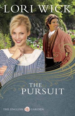 The Pursuit - Wick, Lori