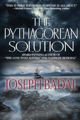 The Pythagorean Solution - Badal, Joseph