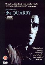 The Quarry - Marion Hänsel