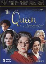 The Queen - Edmund Coulthard; Marion Milne; Patrick Reams