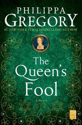 The Queen's Fool - Gregory, Philippa