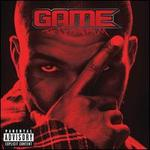 The R.E.D. Album - Game
