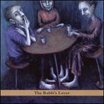 The Rabbi's Lover
