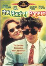 The Rachel Papers - Damian Harris
