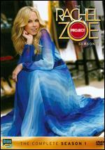 The Rachel Zoe Project: Season 01