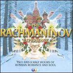 The Rachmaninov Experience
