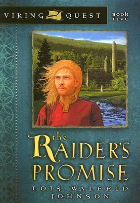 The Raider's Promise - Johnson, Lois Walfrid
