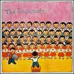 The Raincoats [40th Anniversary Edition]