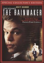 The Rainmaker [Special Collector's Edition] - Francis Ford Coppola