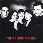 The Rankin Family