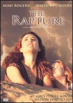 The Rapture - Michael Tolkin