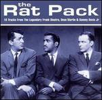 The Rat Pack [K-Tel]