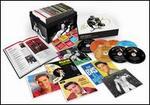 The RCA Album Collection