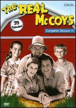 The Real McCoys: Season 01
