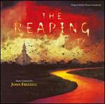 The Reaping [Original Motion Picture Soundtrack]