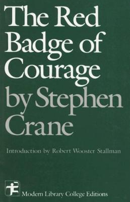 an episode of war stephen crane 18 by stephen crane the red badge of courage: an episode of the american civil war by stephen crane no cover available download bibrec bibliographic record  author: crane, stephen, 1871-1900: title: the red badge of courage: an episode of the american civil war language: english.