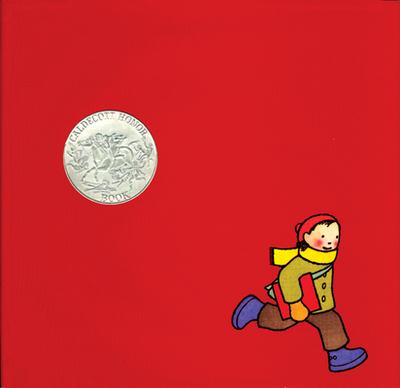 The Red Book - Lehman, Barbara