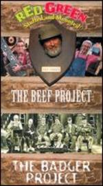 The Red Green Show: The Beef Project