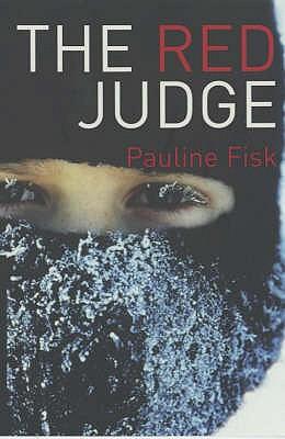 The Red Judge - Fisk, Pauline