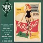 The Red Shoes [Original Motion Picture Soundtrack]