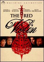 The Red Violin [Meridian Collection]