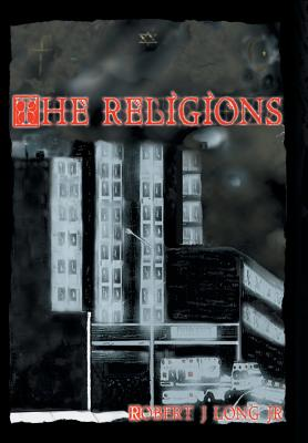 The Religions - Long Jr, Robert