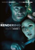 The Rendering - Peter Svatek