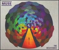 The Resistance [Limited Edition] [CD/DVD] - Muse