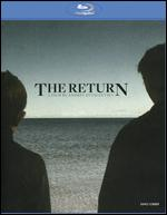 The Return [Blu-ray] - Andrei Zvyagintsev