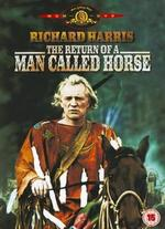 The Return of a Man Called Horse - Irvin Kershner