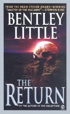 The Return - Little, Bentley