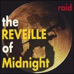 The Reveille of Midnight