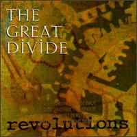 The Revolutions - The Great Divide