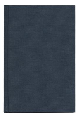 The Rhine: An Eco-Biography, 1815-2000 - Cioc, Mark, and Cronon, William (Foreword by)